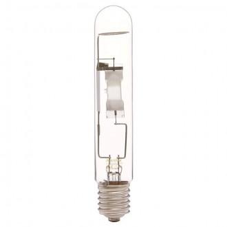 KANLUX 12755 | E40 250W Kanlux hriadeľ metalhalogénový svetelný zdroj MHE 23000lm 4200K CRI>65