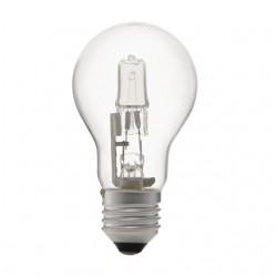 Halogénové výbojky, žiarovky