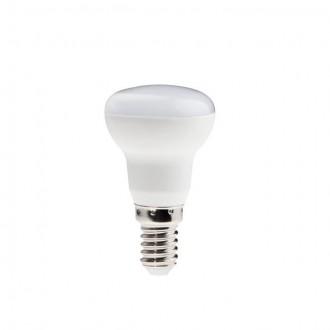 KANLUX 22734 | E14 4W -> 30W Kanlux R39 spot LED svetelný zdroj SMD 320lm 4000K 120°