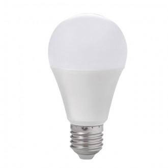 KANLUX 23282 | E27 12W -> 75W Kanlux normálne A60 LED svetelný zdroj SMD 1050lm 3000K 180°