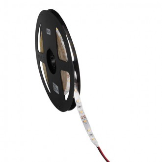 KANLUX 24514 | Kanlux-LS-IP Kanlux LED pásy svietidlo 1x LED 2125lm 4000K IP65 biela