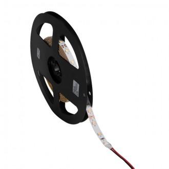 KANLUX 24516 | Kanlux-LS Kanlux LED pásy svietidlo 1x LED 2250lm 3000K IP00 biela