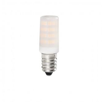 KANLUX 24525 | E14 3,5W -> 28W Kanlux tyč LED svetelný zdroj MINI 300lm 3000K 300°