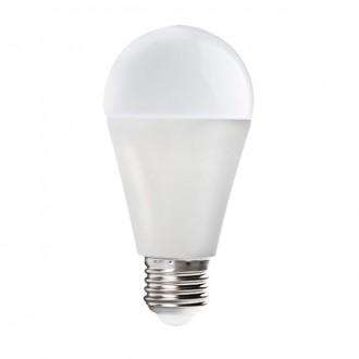KANLUX 25400 | E27 15W -> 100W Kanlux normálne A60 LED svetelný zdroj SMD 1520lm 3000K 200°