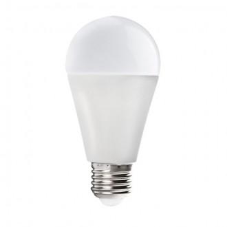 KANLUX 25401 | E27 15W -> 100W Kanlux normálne A60 LED svetelný zdroj SMD 1520lm 4000K 200°