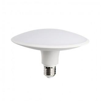 KANLUX 26050 | E27 14W -> 80W Kanlux LED svetelný zdroj DECORI 1150lm 3000K 160°