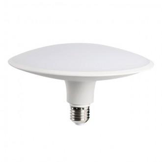 KANLUX 26052 | E27 20W -> 107W Kanlux LED svetelný zdroj DECORI 1650lm 3000K 160°