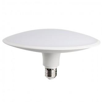 KANLUX 26054 | E27 22W -> 118W Kanlux LED svetelný zdroj DECORI 1850lm 3000K 160°