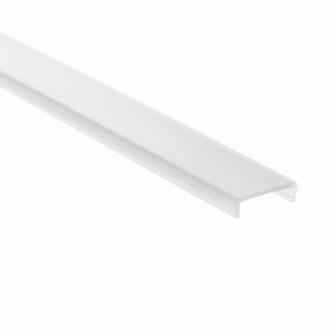 KANLUX 26579 | Kanlux-AP Kanlux tienidlo C/D/E/I - 2m - CLICK biela