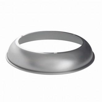KANLUX 27152 | HB-Pro-LED Kanlux tienidlo reflektory hliník