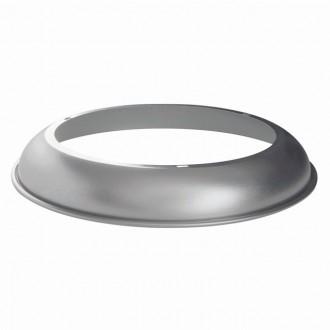 KANLUX 27153 | HB-Pro-LED Kanlux tienidlo reflektory hliník