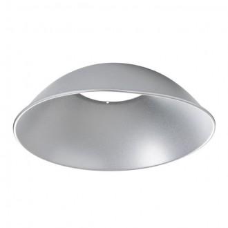 KANLUX 28533 | HB-Master-LED Kanlux tienidlo reflektory hliník