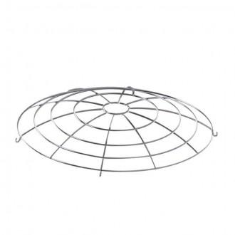 KANLUX 28545 | Kanlux ochranná mriežka doplnok