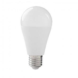 KANLUX 30440 | E27 15W -> 85W Kanlux normálne A60 LED svetelný zdroj SMD 1250lm 3000K 200°