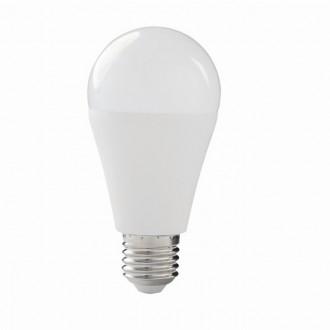 KANLUX 31036 | E27 15W -> 85W Kanlux normálne A60 LED svetelný zdroj SMD 1250lm 4000K 200°