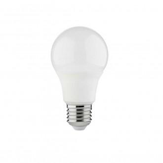 KANLUX 32921 | E27 5,5W -> 42W Kanlux normálne A60 LED svetelný zdroj SMD 500lm 3000K 180° CRI>80