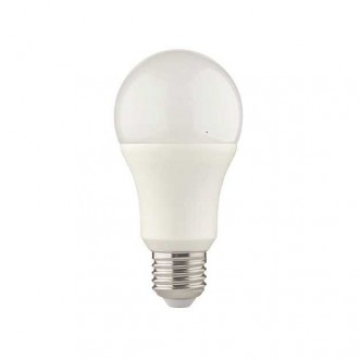 KANLUX 32927 | E27 14W -> 100W Kanlux normálne A60 LED svetelný zdroj SMD 1520lm 3000K 200° CRI>80