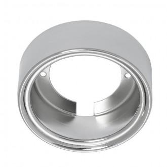 KANLUX 72111 | Kanlux rám doplnok kruhový chróm