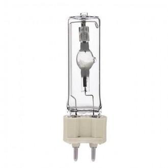 KANLUX 8330 | G12 70W Kanlux hriadeľ metalhalogénový svetelný zdroj MHG 6000lm 4000K CRI>70