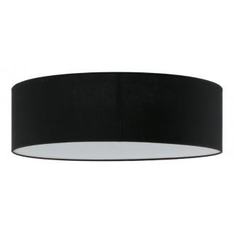 LAMPEX 654/50 CZA | Iglo-LA Lampex