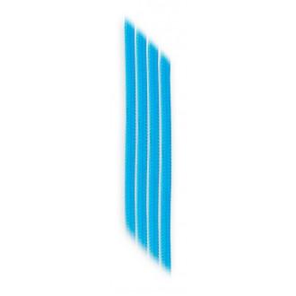 LEMIR O2800 WIRE NIE 1M | Lemir vedenie 2x0,75 doplnok modrá