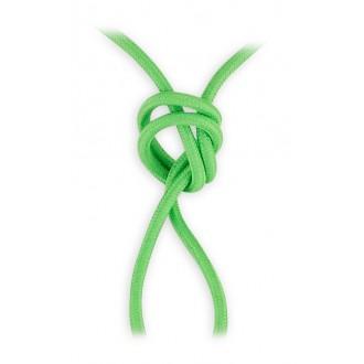 LEMIR O2800 WIRE ZIE 1M | Lemir vedenie 2x0,75 doplnok zelená