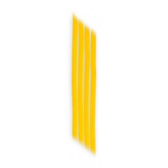 LEMIR O2800 WIRE ZOL 2M | Lemir vedenie 2x0,75 doplnok žltá