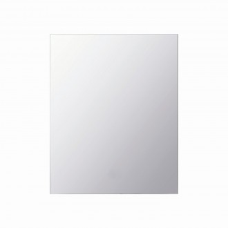 MARKSLOJD 106584 | Sharp Markslojd zrkalový doplnky hliník, zrkalový