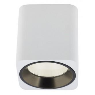 MAXLIGHT C0156   Tub-MX Maxlight