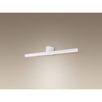 MAXLIGHT W0155   Finger Maxlight stenové svietidlo 1x LED 975lm 3000K IP54 biela