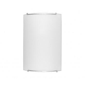 NOWODVORSKI 1129   Classic Nowodvorski stenové, stropné svietidlo 1x E14 biela