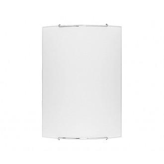 NOWODVORSKI 1131 | Classic Nowodvorski stenové, stropné svietidlo 1x E27 biela