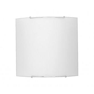 NOWODVORSKI 1132 | Classic Nowodvorski stenové, stropné svietidlo 1x E27 biela