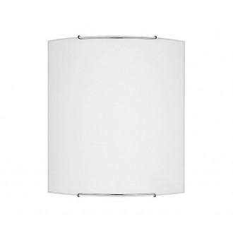 NOWODVORSKI 1133   Classic Nowodvorski stenové, stropné svietidlo 1x E27 biela