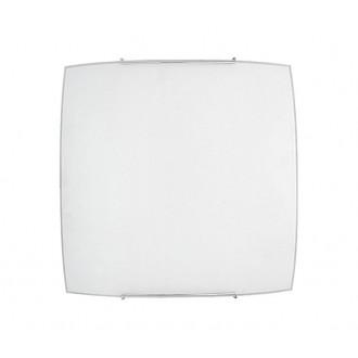 NOWODVORSKI 1135 | Classic Nowodvorski stenové, stropné svietidlo 1x E27 biela
