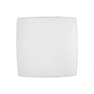 NOWODVORSKI 1136 | Classic Nowodvorski stenové, stropné svietidlo 2x E27 biela