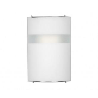 NOWODVORSKI 2267   Lux Nowodvorski stenové, stropné svietidlo 1x E14 biela