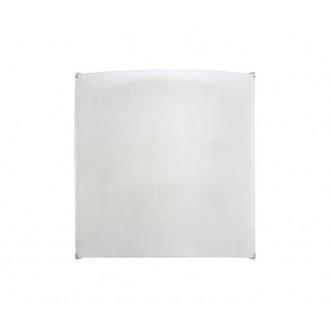 NOWODVORSKI 3112   Classic Nowodvorski stenové, stropné svietidlo 1x G9 biela