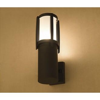 NOWODVORSKI 3395 | Sirocco Nowodvorski stenové svietidlo 1x E27 IP44 čierna