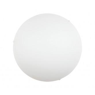 NOWODVORSKI 3908 | Classic Nowodvorski stenové, stropné svietidlo 1x E27 biela