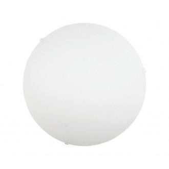 NOWODVORSKI 3910 | Classic Nowodvorski stenové, stropné svietidlo 2x E27 biela
