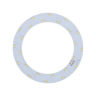 NOWODVORSKI 6573 | Nowo_LM Nowodvorski LED modul svietidlo kruhový 1x LED 1200lm 4000K biela