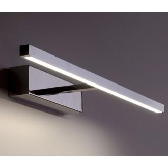 NOWODVORSKI 6764 | Degas Nowodvorski stenové svietidlo 40x LED 370lm 3000K chróm