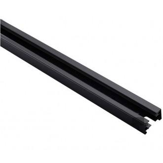 NOWODVORSKI 9452 | Profile Nowodvorski prvok systému - sprievodná koľajnica doplnok čierna