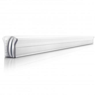 PHILIPS 31238/31/P1 | Shellline Philips stenové, stropné svietidlo 1x LED 900lm 3000K biela