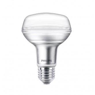 PHILIPS 8718696813232 | Philips-Bulb Philips