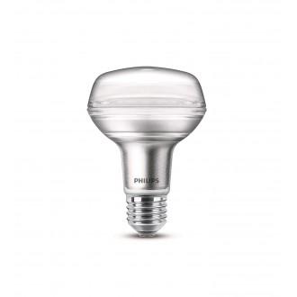 PHILIPS 8718696813256 | Philips-Bulb Philips