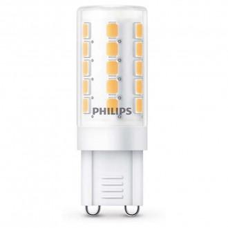PHILIPS 8718696815366 | Philips-Bulb Philips