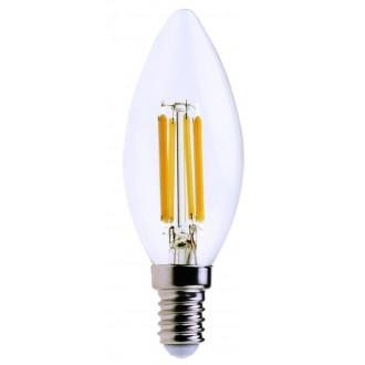 RABALUX 1298   Rabalux-Bulb Rabalux