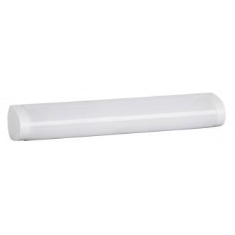 RABALUX 2359 | Hidra Rabalux osvetlenie pultu svietidlo 1x LED 500lm 3000K biela